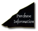 purchase info button